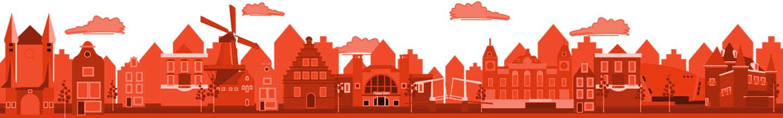 haarlemamsterdam-huizen